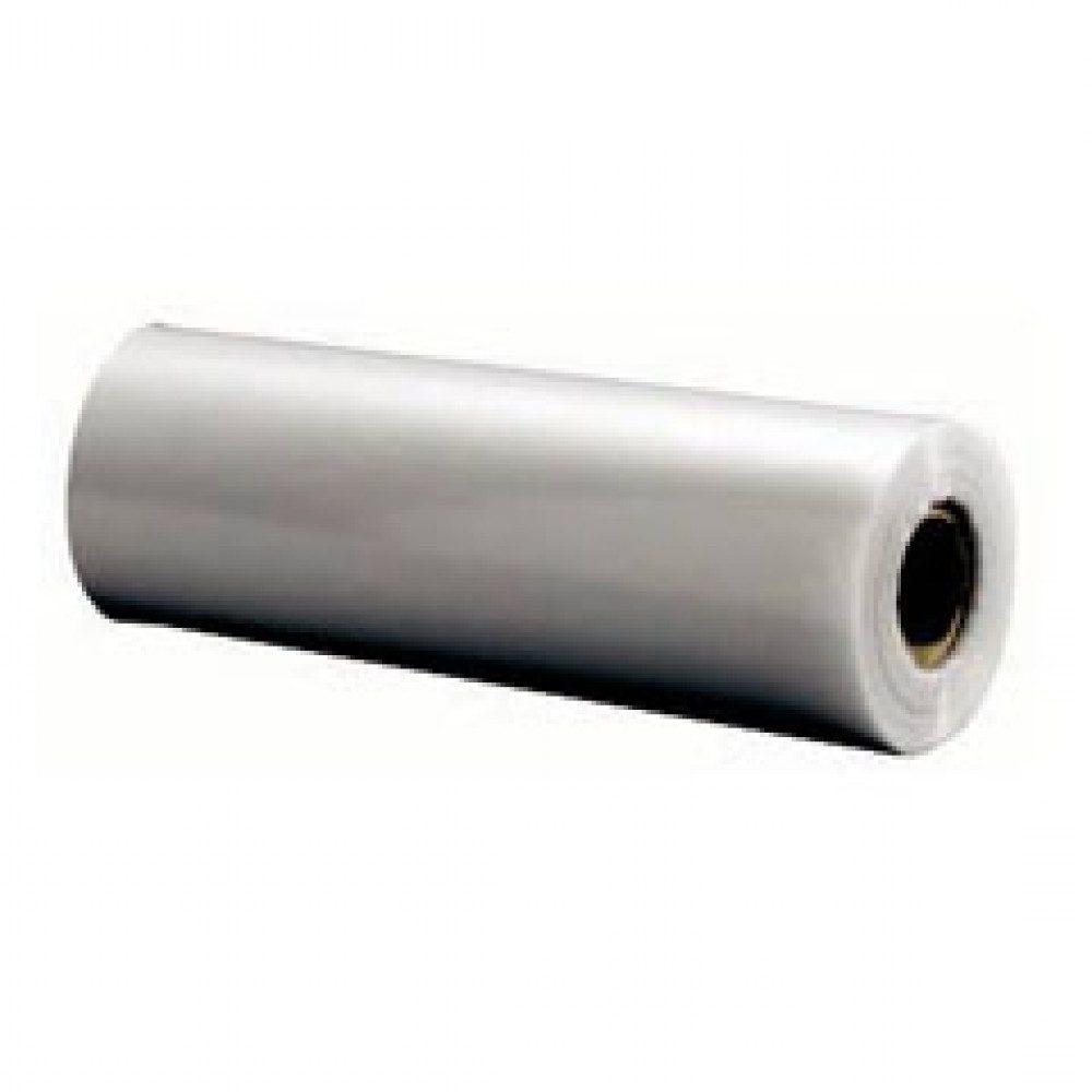 Pre-stretch Film Std Core (Box of 6, 400 mm x 600 m x 7 mic)