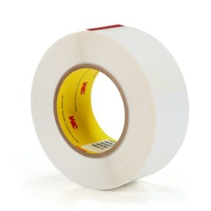 3M 8672 Tape - Polyurethane Protective Tape