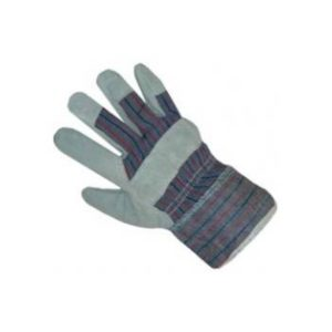 Standard Canadian Mens Rigger Gloves (Box of 10)