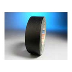 4616 Black Cloth Tape