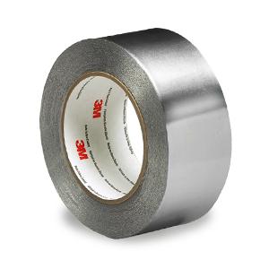 Scotch Aluminium Foil Tape 425