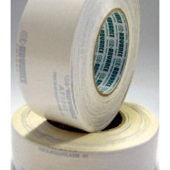 High Specification Flame Retardant Cloth Tape