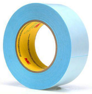 3M™ ATG Adhesive Transfer Tape 904 Roll