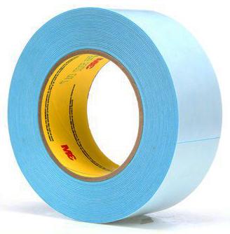 3M™ ATG Adhesive Transfer Tape 904 Roll