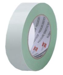 Orafix® 1291 Double Sided Splicing Tape