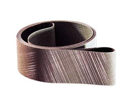 3M™ Trizact™ Cloth Belt 307EA Abrasive Belt