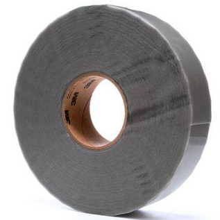 3M™ Extreme Sealing Tape 4411G roll