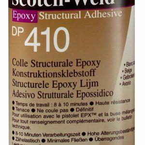 3M™ Scotch-Weld™ Epoxy Adhesive 9323 B/A - Jeaton Ltd
