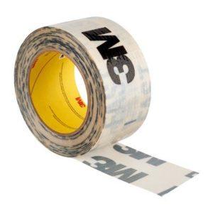 3M™ FAST-G 8068E Tape Roll