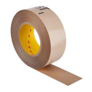 3M™ FAST-F 8067E Tape Roll