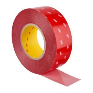 3M™ FAST-D 8069E Tape Roll