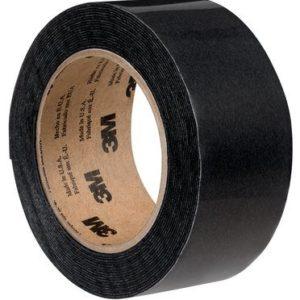 3M™ Extreme Sealing Tape black Roll