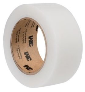 3M™ Extreme Sealing Tape 4411N roll