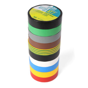 AT7 PVC Electrical Insulation Tape