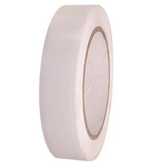 White Vinyl Packaging Tape Jeaton Ltd