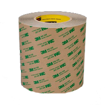 3M™ Adhesive Transfer Tape 468 roll