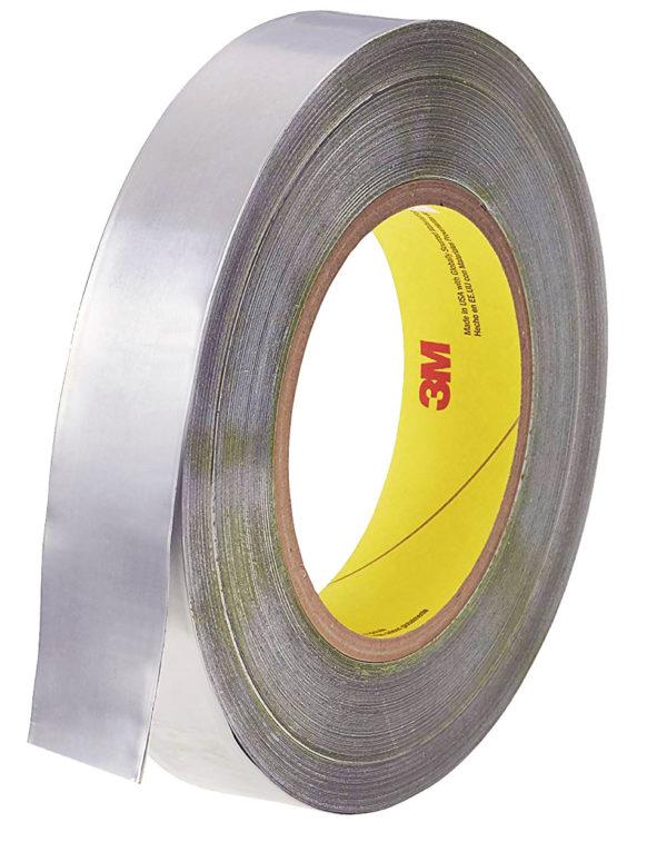 3M™ Lead Foil Tape 420