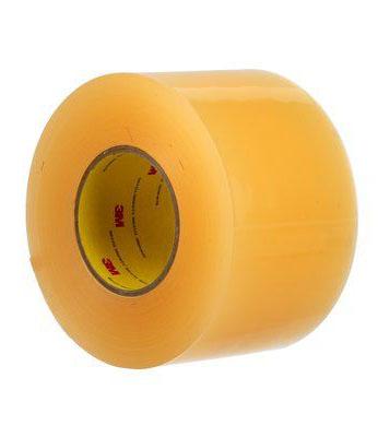3M™ Polyurethane Protective Tape 8561 roll