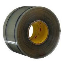 3M™ Polyurethane Protective Tape 8663DL