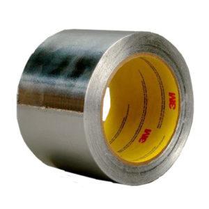 3m-heavy-duty-aluminium-foil-tape-438