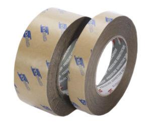 Orabond® 1325 Transfer Tape Rolls