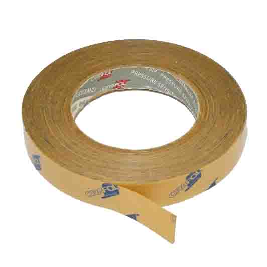 Orafilm® 1375 transfer tape roll