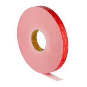 3M™ VHB™ Tape, LSE-110WF