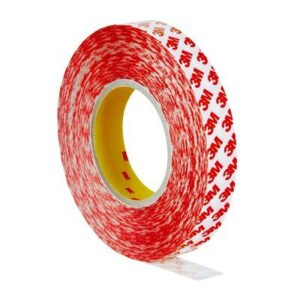 3M™ Double coated tape GPT-020F_1