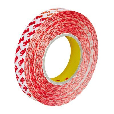 3M™ Double coated tape GPT-020F_3