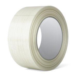 Monoweave Filament Tape FG-10