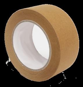 Self-Adhesive Kraft Paper Tape Eco 50