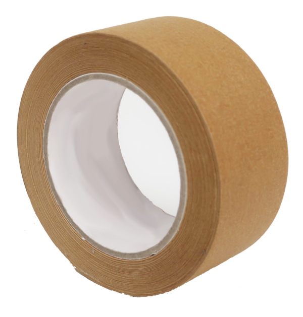 Self-Adhesive Kraft Paper Tape Eco 50