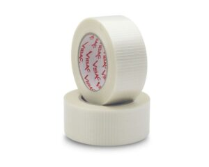 Vibac Crossweave Filament Tape 610