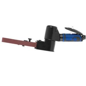 BLM16L belt sander 1