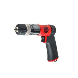 Chicago Pneumatic CP9792C Composite Drill 2