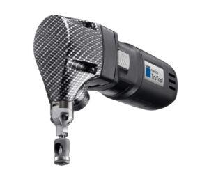 FCN 250 Fibre Composite Nibbler 1