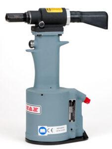 G704B river gun 1
