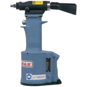 G746A power riveter 1