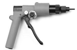 Cherry G750A Hand Riveter
