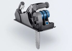 Trumpf TPC 165 Panel Cutter