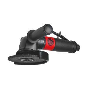 CP3550-120AA5 angle grinder 1