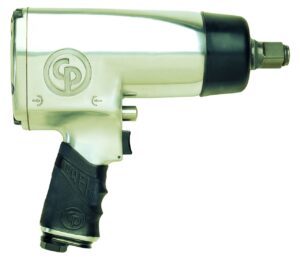 Chicago Pneumatic CP772H Impact Wrench