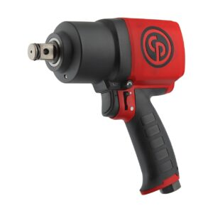 Chicago Pneumatic CP7769 Impact Wrench 1