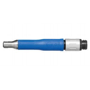 ATA SPT80R Pencil Grinder