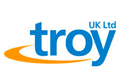 Troy engineering distributor logo
