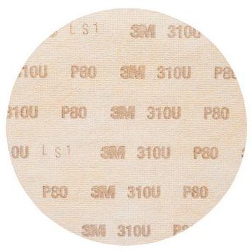 Fibre Disc Archives - Jeaton Ltd